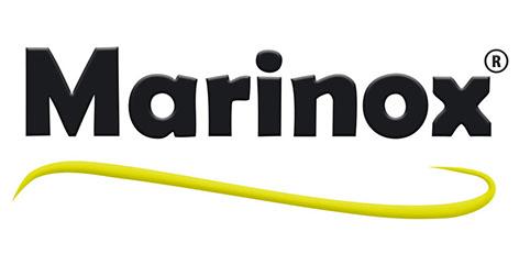 Marinox-Logo