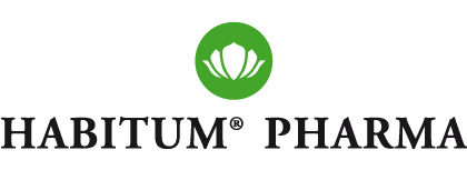 Habitum Pharma Logo